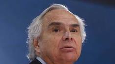 Parlamentarii din Chile votează o moțiune împotriva fostului ministru de interne, Andres Chadwick