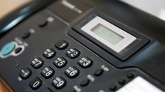 De ce Moldtelecom are pierderi anuale de circa 650 milioane lei de la telefonia fixă (Mold-street)