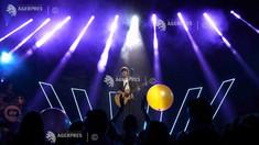Billboard va integra vizualizările de pe YouTube în clasamentul vânzărilor de albume
