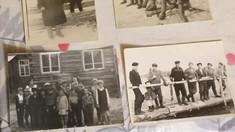 RIDICAȚII – MĂRTURII DIN SIBERIA | Maria Gogu: La muzeul NKVD din orașul siberian Tomsk, doar basarabenii nu au o piatră comemorativă… (Audio)