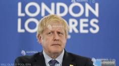 Marea Britanie: Finanţarea publică a BBC ar trebui pusă sub semnul întrebării, susţine Boris Johnson