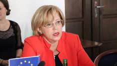 Europarlamentar: Republica Moldova este sub lupă