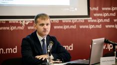 Valeriu Munteanu: Trei partide își consolidează colaborarea, inclusiv până la fuziune