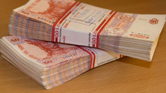 Restanțe salariale de peste 20 milioane de lei, anunță Sindicatele