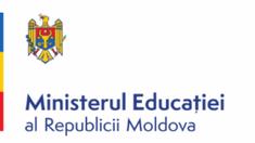 Mesajul Ministerului Educației adresat elevilor, studenților și angajaților instituțiilor de învățământ, în contextul răspândirii noului coronavirus