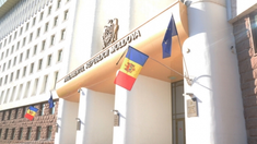 Mecanism de contestare a refuzului organului de urmărire penală de a primi un denunț