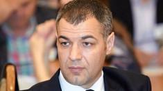 EXCLUSIV | Primele declarații ale lui Octavian Țîcu după ce a devenit lider al PUN. Care sunt primele acțiuni pe care le va întreprinde și care sunt cei doi piloni ai activității partidului
