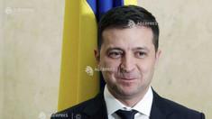 Simplificarea acordării cetățeniei ucrainene: Zelenski a transmis Radei proiectul de lege