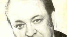 Ora de muzică | Sile Dinicu, 100 de ani de la naștere.