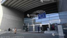 Pactul ecologic european, prezentat miercuri în plenul PE de preşedintele Comisiei Europene