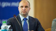 Vladimir Cebotari s-a retras din Consiliul Municipal Chișinău. Cine îi va lua locul
