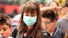 """Experții avertizează despre un virus letal """"cu potențial epidemic grav"""" și care nu are leac. Cum a apărut virusul Nipah"""