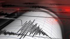 Cutremur cu magnitudinea de 6,8 grade produs în Filipine