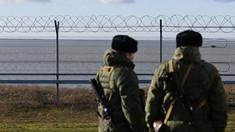 Rusia încearcă să blocheze adoptarea unui document OSCE care conţine referiri la situaţia din Crimeea, declarație