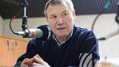 Nicolae Negru, despre criticele Bucureștiului la adresa Chișinăului: România este în primul rând deranjată de menținerea trupelor ruse pe teritoriul R.Moldova, admisă de noul Guvern