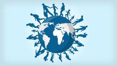 Cu mintea deschisă | Tendințe actuale ale migraţiei forţei de muncă din R. Moldova și politici pentru migrație în siguranță