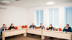 Consilierii locali de etnie romă au învățat să fie activi și implicați în comunitățile lor