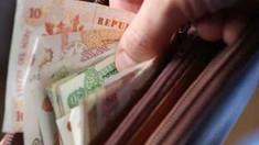 OPINII | Bugetul de stat pentru 2020 este o aventură în care R.Moldova nu s-a mai avântat anterior