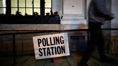 Secțiile de votare s-au deschis în Regatul Unit pentru alegerile generale cruciale pentru Brexit