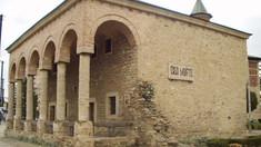 Iaşi: Casa Mitropolitului Dosoftei poate fi vizitată din nou, fiind redeschisă după lucrări de modernizare