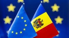 """Care sunt principalele restanțe în implementarea Acordului de Asociere cu UE, în opinia experților IDIS """"Viitorul"""""""