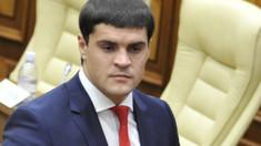 Procurorii i-au înaintat învinuirea lui Constantin Țuțu