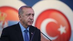 Turcia expulzează spre Franța 11 presupuși jihadiști francezi