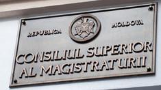 Ședință extraordinară la CSM: Cererile de demisie ale lui Druță și Sternioală au fost acceptate (ZdG)