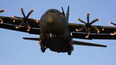 Anunţul forţelor aeriene din Chile după ce un avion cu 38 de persoane la bord a dispărut fără urmă. Ce s-ar fi întâmplat de fapt