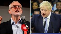 Alegeri în Marea Britanie | Care este cel mai bun scenariu pentru cetățenii români din UK
