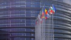 Comisia Europeană îşi propune să elimine complet gazele cu efect de seră până în 2050