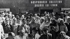 Istoria la pachet | Despre colectivizarea satelor basarabene