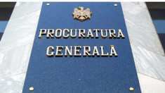 A fost numit un nou șef interimar la PCCOCS