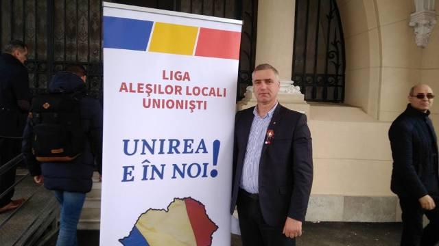 Înfrățirea a sute de primării, de pe ambele maluri ale Prutului, în ultimii cinci ani, a fost o gură de aer pentru comunitățile locale din R.Moldova