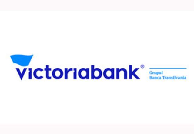 O bancă din R. Moldova și-a schimbat brandul, la 30 de ani de activitate (FOTO)