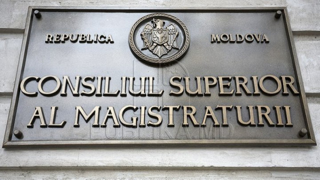 CSM a anulat concursul pentru funcția de vicepreședinte CSJ, președinte al Colegiului penal. Motivul – un concurs anunțat în 2018 (Bizlaw)