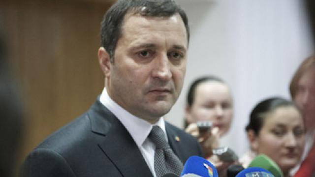 Primele declarații ale lui Vlad Filat după ieșirea din detenție | Toată procedura de eliberare condiționată s-a produs pe perioada a trei guverne