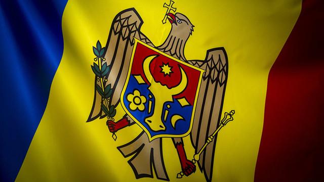 """Adevărul: """"Pentru oligarhii ruşi, R.Moldova este ca o puşculiţă privată"""" (Revista presei)"""