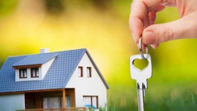 Peste 3700 de locuințe au fost procurate prin programul Prima Casă