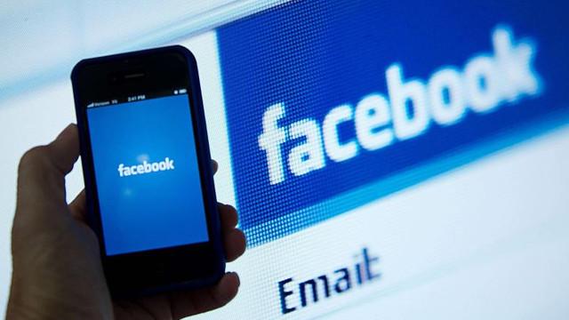 Țara în care contribuabilii sunt urmăriți de Fisc pe Facebook