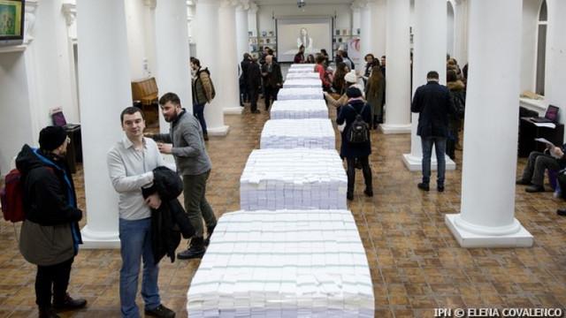 Viorel Morari: Procurorii ancheteză acordarea garanțiilor de stat pentru acoperirea fraudei bancare