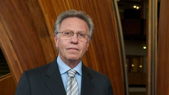 Președintele Comisiei de la Veneția, către Fadei Nagacevschi: Vă invit să evitați să faceți legi pe bucăți