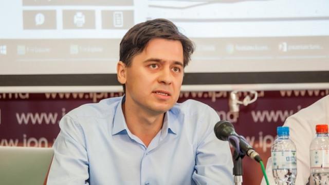 R.Moldova are cea mai mică rată a șomajului de pe continentul european, economist