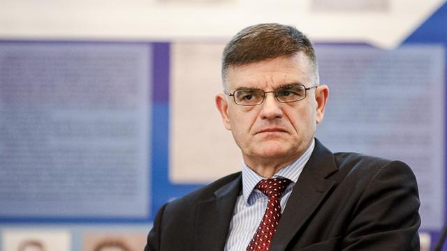 Gheorghe Cojocaru   PAS și Platforma DA se îndepărtează tot mai mult