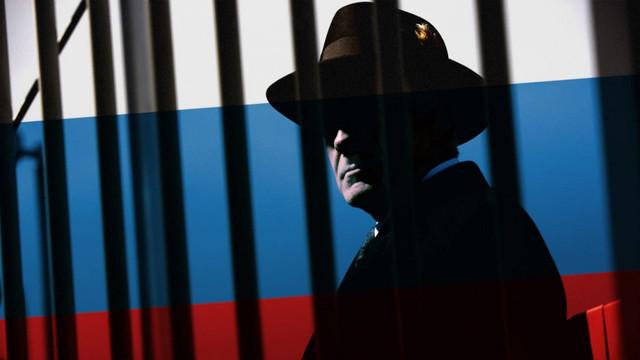 Spioni ruși, specializaţi în asasinate, au acţionat în mai multe ţări europene, inclusiv R.Moldova, folosind Franţa ca bază de operaţiuni