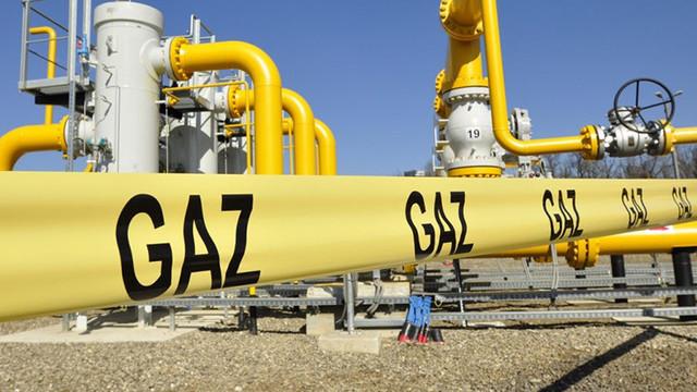 Finalizarea celui mai mare proiect de infrastructură din ultimii 75 de ani, gazoductul Iași-Chișinău, salutată de rectorul SNSPA din România
