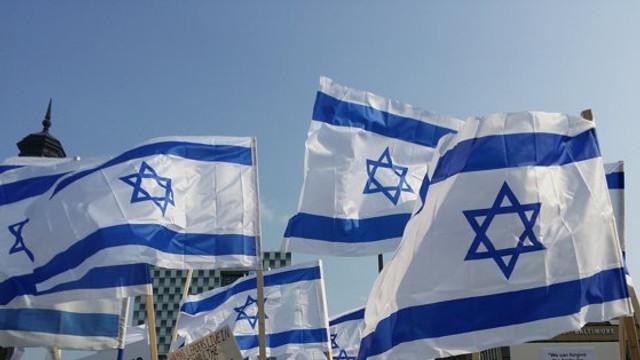 Acord între partidul lui Benjamin Netanyahu şi Opoziţie: Alegeri pe 2 martie dacă Parlamentul ţării va fi dizolvat