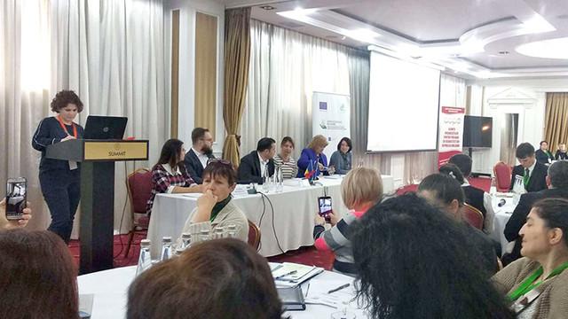 Un grup de ONG-uri va monitoriza serviciile sociale gestionate de administrațiile locale