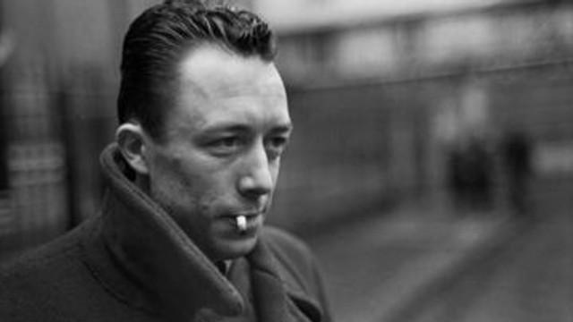 Albert Camus ar fi fost asasinat de agenți KGB
