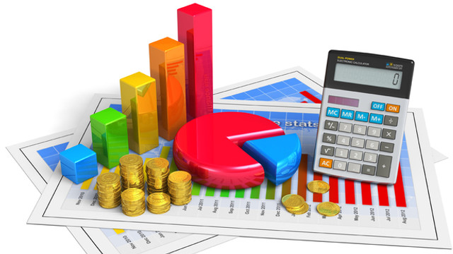 Proiect pentru o mai bună guvernanță bugetară în 25 de localități